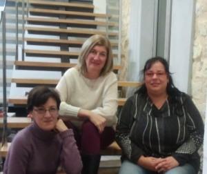 Centro de Emprendedores de Alicante