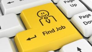 búsqueda empleo en la red