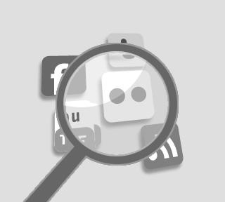 buscar_empleo_redes_sociales