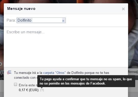 mensajes carpeta otros de facebook 4