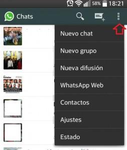 listas_distribucion_whatsapp_como_utilizarlas (1)