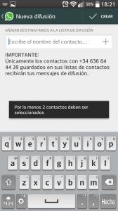 listas_distribucion_whatsapp_como_utilizarlas (2)