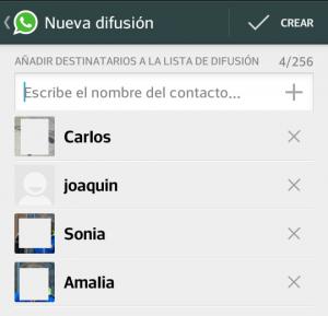 listas_distribucion_whatsapp_como_utilizarlas (5)