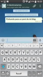 listas_distribucion_whatsapp_como_utilizarlas (6)
