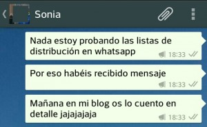 listas_distribucion_whatsapp_como_utilizarlas (altavoz)