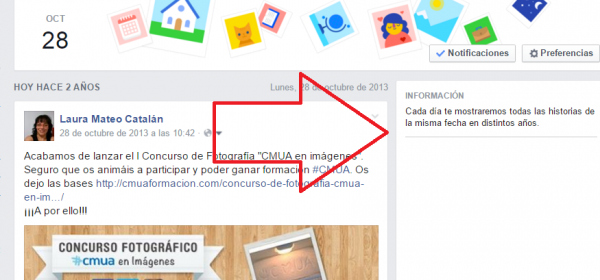 editar_recuerdos_facebook1