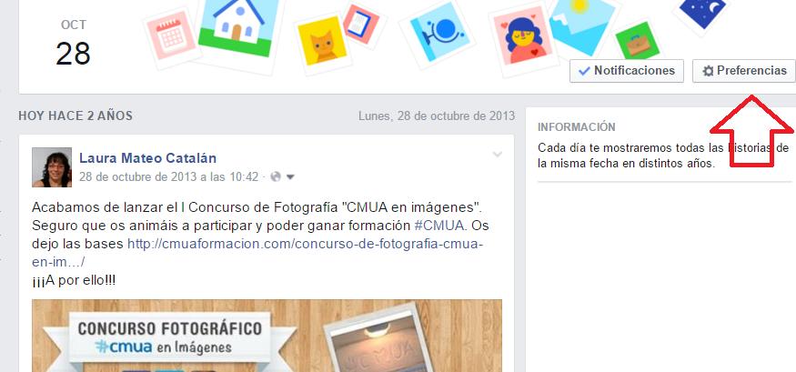 editar_recuerdos_facebook2