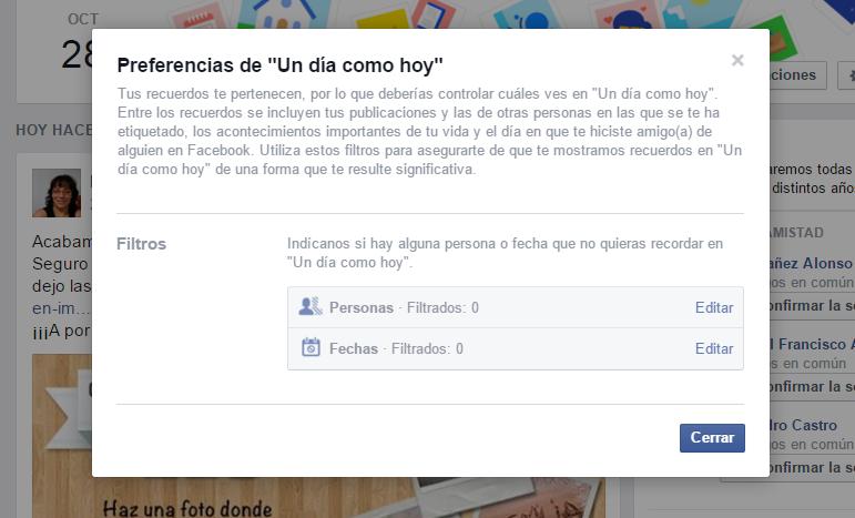 editar_recuerdos_facebook3