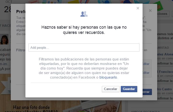editar_recuerdos_facebook4