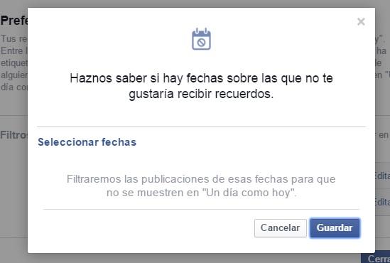 editar_recuerdos_facebook5