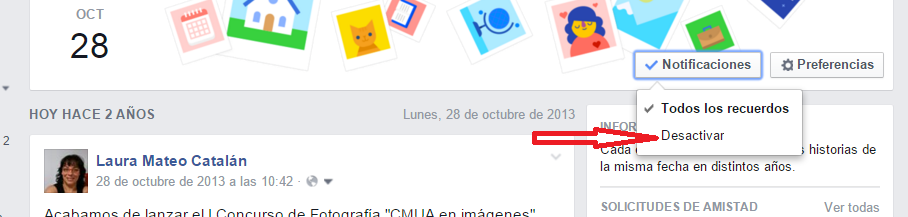 editar_recuerdos_facebook6
