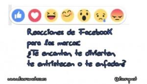 portada botones reacciones facebook