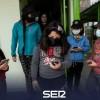 radio villena encuentros padres laura mateo laura fuentes UPCCA Villena